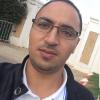 Ismail Sossey-Alaoui