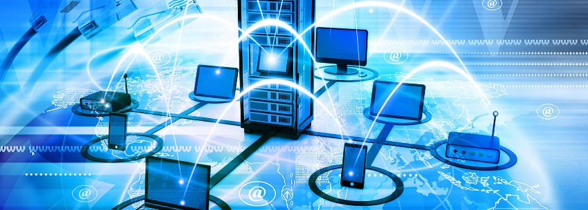 M11.3 : TCP/IP