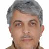Mohammed Rabi