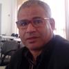 Mohamed KAMOUNI