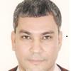 Aziz DEROUICH